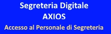 Segreteria Digitale Axios